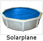 solarplane